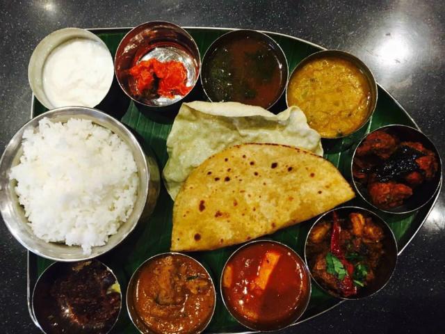 Maduraimes Home